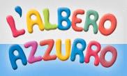 Giochi per bambini by Albero Azzurro
