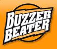 buzzerbeater.jpg