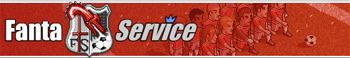Fanta Service