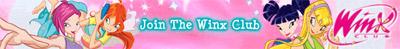 Winx Club,alti siti