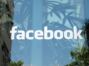 Il mondo delle scommesse si trasferisce su Facebook