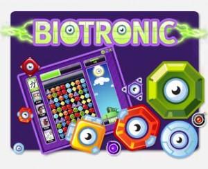 Biotronic.