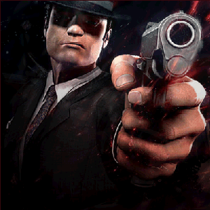 Browser game di mafia: gioca con gangster game.