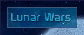 Lunar Wars.