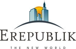 eRepublik: un browser game in stile social network.