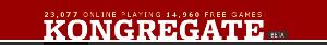 kongregate, un sito di giochi in flash gratis