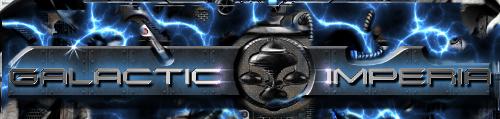 galactic imperia online