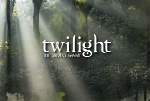 twilight_videogame