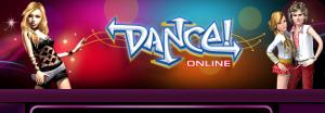 Dance online.