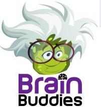 Brain Buddies, Facebook.
