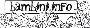 Bambini.info