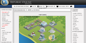 republic_online