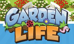 Gioca a coltivare il tuo giardino virtuale su Facebook.