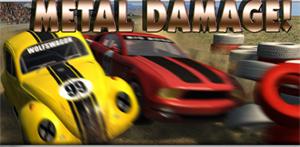 Browsergame di corse automobilistiche, prepara la tua vettura e gareggia!