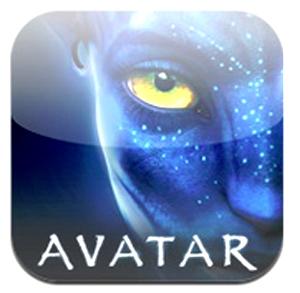 Il gioco di Avatar, tratto dal film di Cameron, è disponibile per iPad.