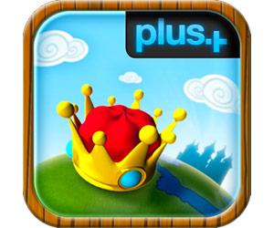 We Rule, il gioco per gestire la tua fattoria su iPad.