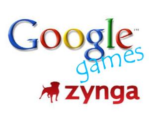 I giochi online di Google