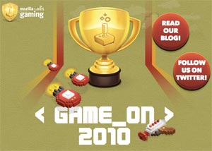 Game_On 2010