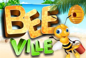 Bee Ville su Facebook.
