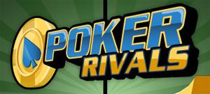 Poker online su Facebook.