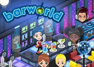 Bar World su Facebook.