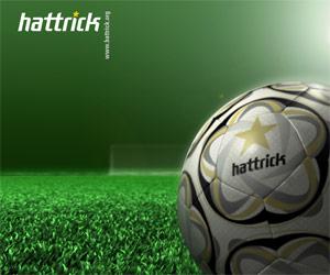 Hattrick: Il calcio virtuale online gratuito