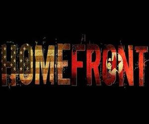 Homefront, videogioco per ps3.