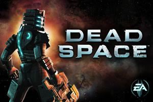 Dead Space HD