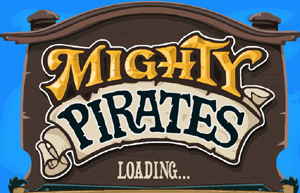 Mighty Pirates su Facebook.