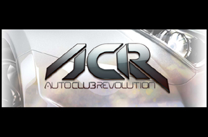 Auto Club Revolution, gioco di corse online.