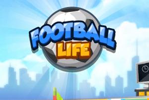 Football Life su Facebook.