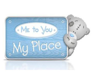 me-to-you-my-place