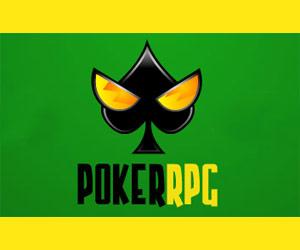 Poker Rpg