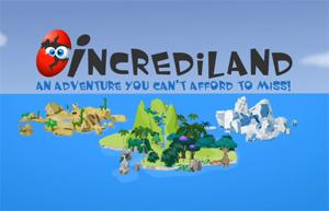 Incrediland