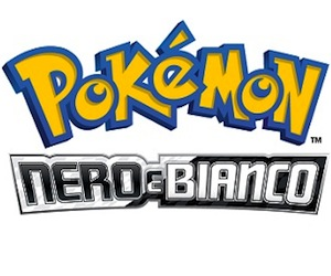 Pokémon Nero e Bianco