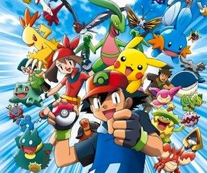 Pokémon per iPhone, iPad e Android