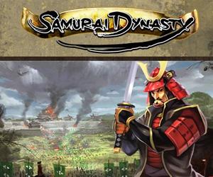 Samurai Dynasty