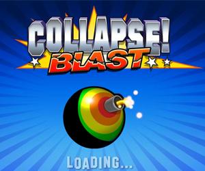 Collapse Blast