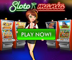 casinò online con slot machine keks residenti