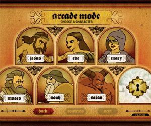Giochi Arcade Online | 500€ Bonus Benvenuto | Con Licenza AAMS