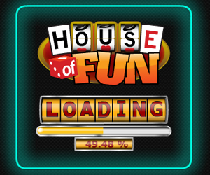 house of fun com