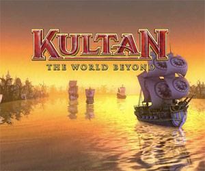 Kultan browsergame 3D