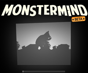 Monstermind.
