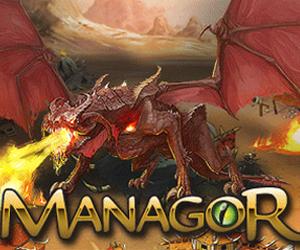 Managor.
