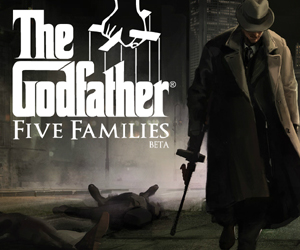The Godfather, il gioco di mafia su Google plus!