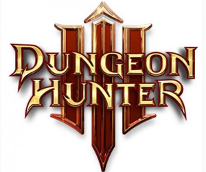 Dungeon Hunter 3, Rpg stile fantasy su iPhone e iPad!