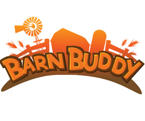 Barn Buddy, costruisci e gestisci una fattoria