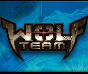 Wolf Team, è online