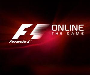 Giochi grati di formula 1 online