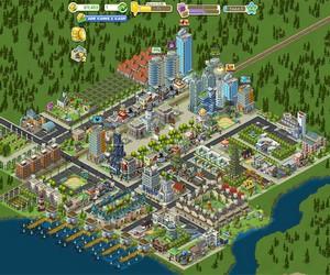 I migliori giochi online dove costruire citt virtuali for Costruisci la tua casa online